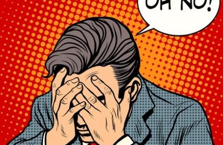 3 תובנות על 3 טעויות שעושים בעלי עסקים בכתיבה שיווקית לעסק שלהם
